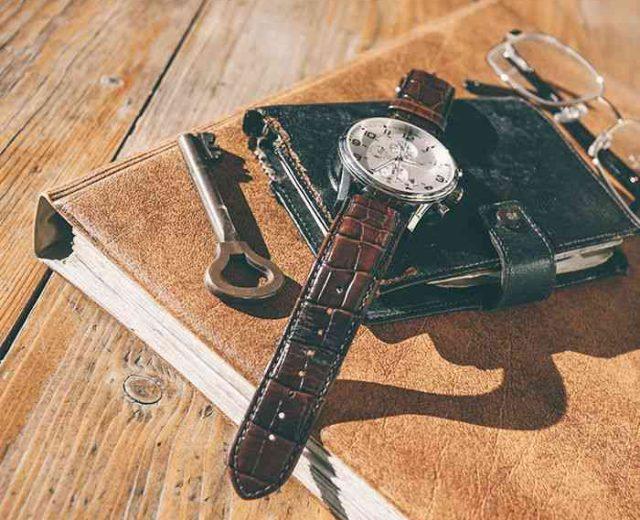 Image Caption