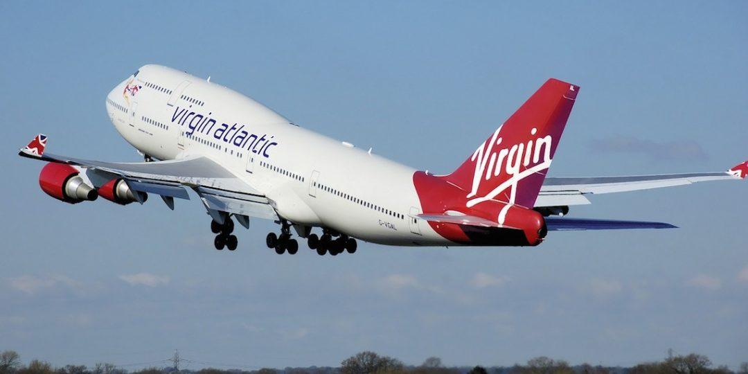 airplane-744861_1280